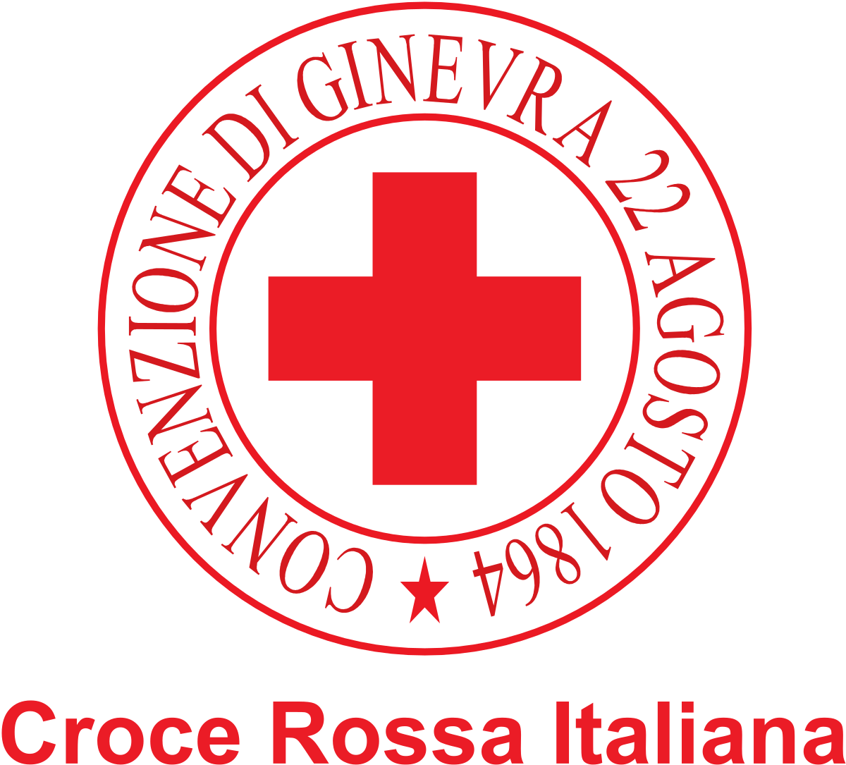 1200px-Italian_Red_Cross_logo.svg.png