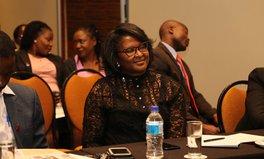 Artikel: Namibia's #MeToo Movement Is Using Social Media to Track Down Sexual Predators