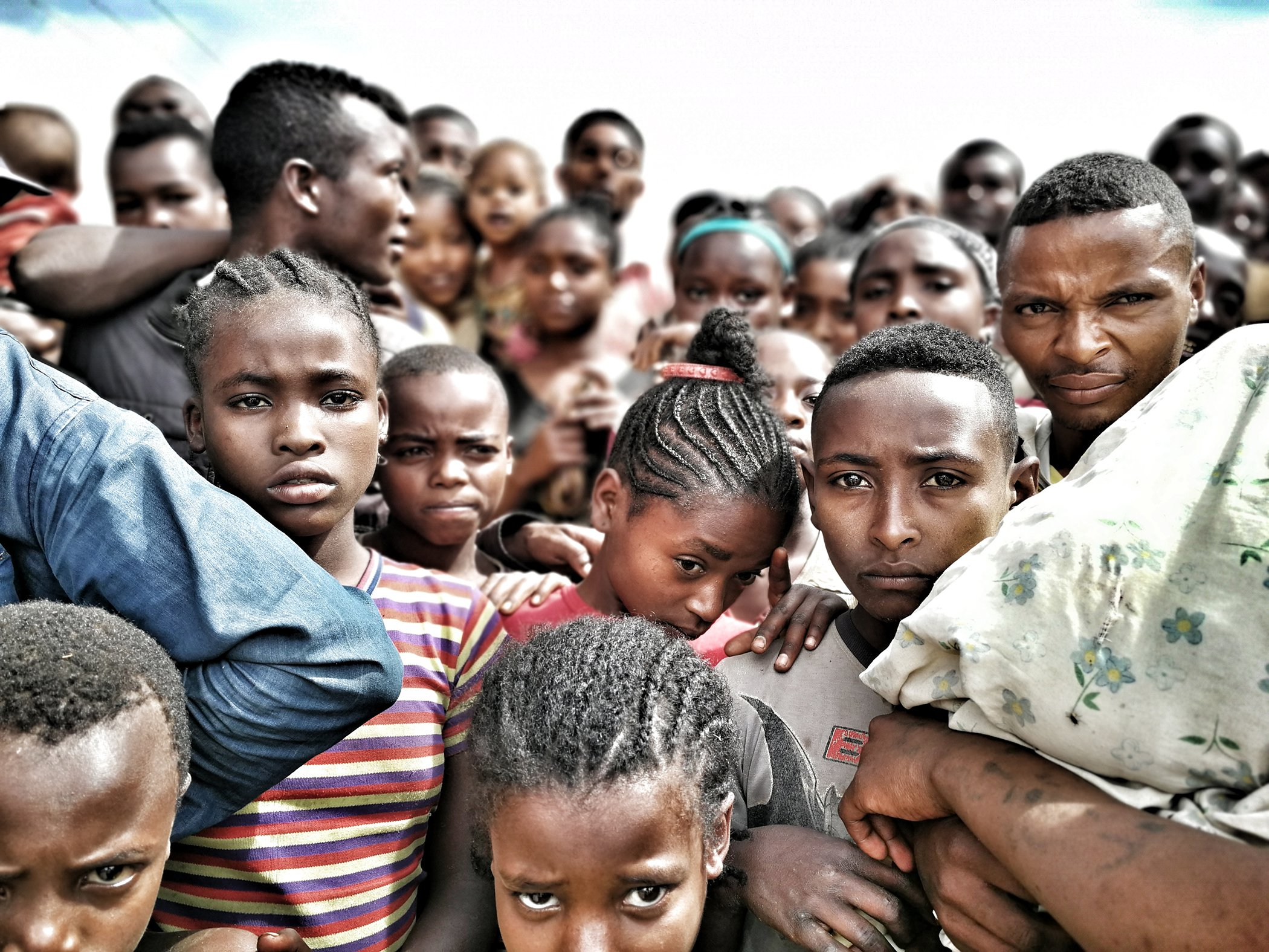 World-Refugee-Day-2019-Ethiopia.jpg