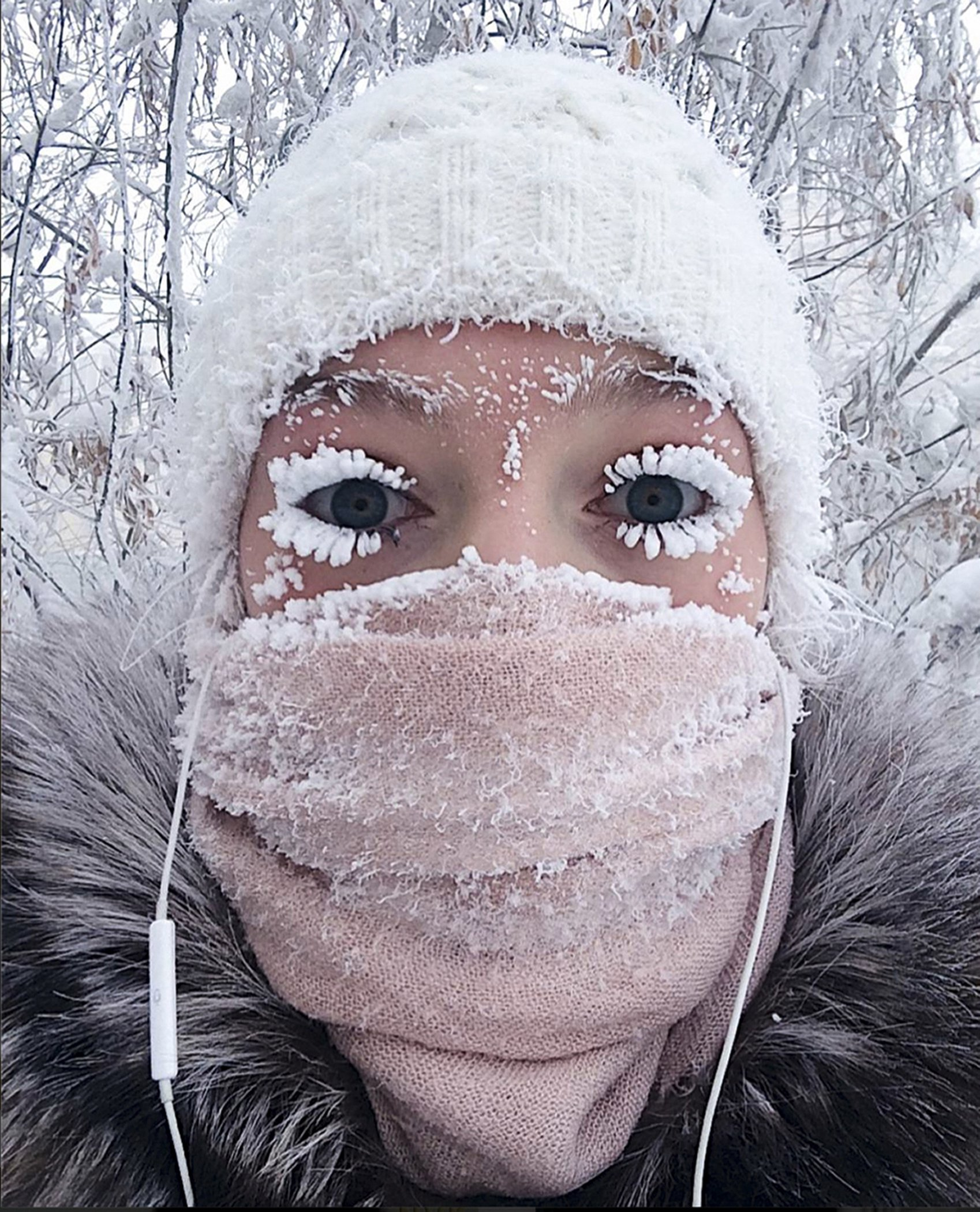 Russia-Siberia-Cold-Freezing.jpg