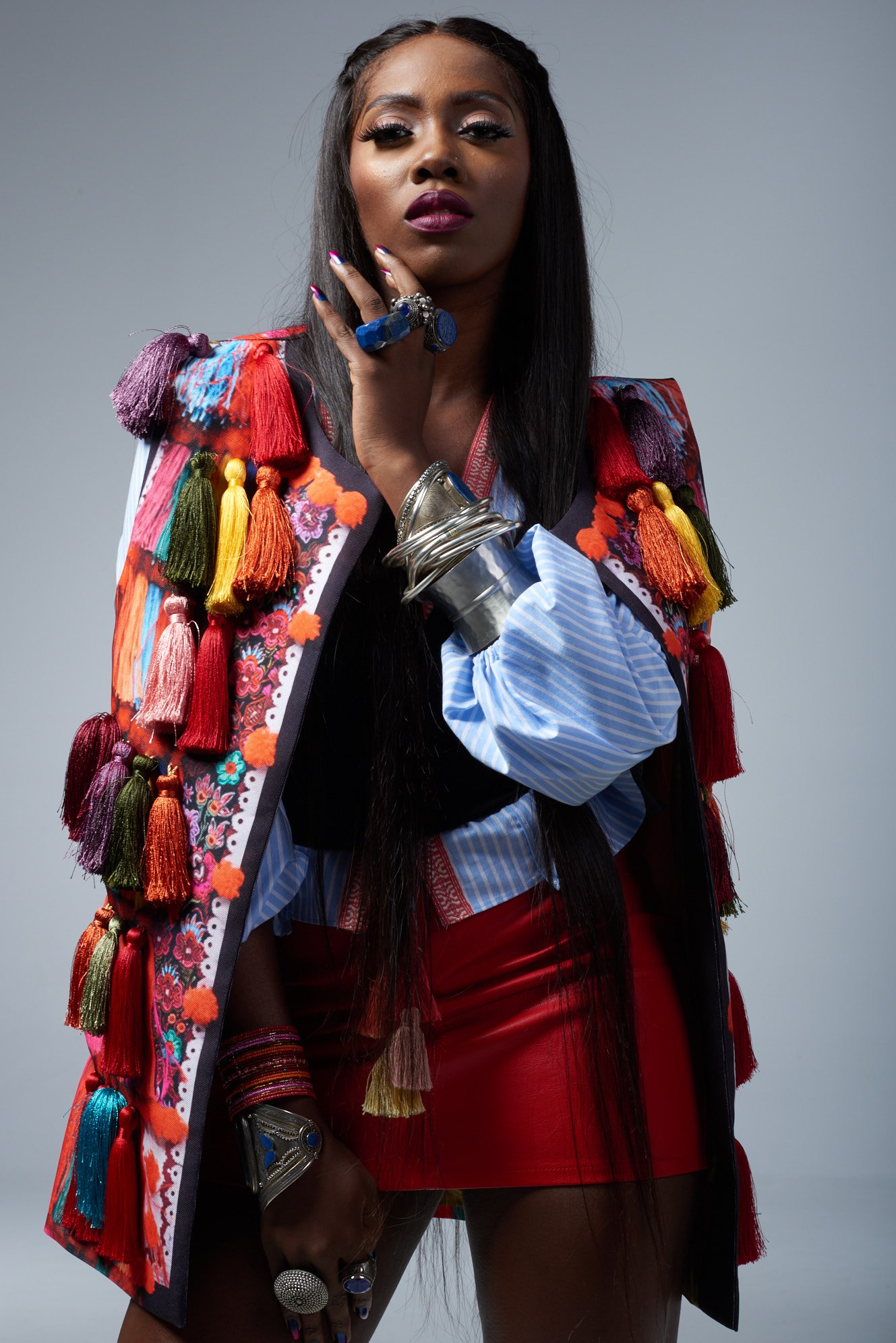 Tiwa Savage - Press Shots0147.jpg
