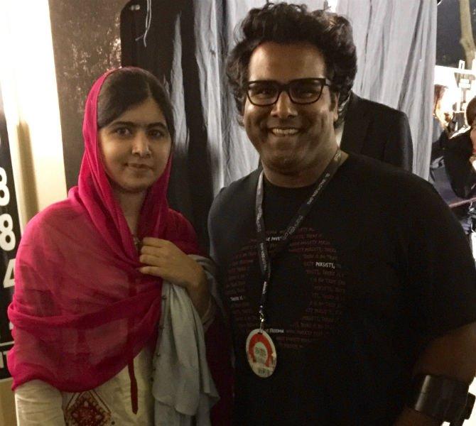 Malala and Ramesh.jpg