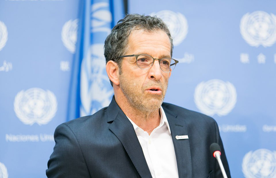 kenneth-cole-becomes-un-goodwill-ambassador