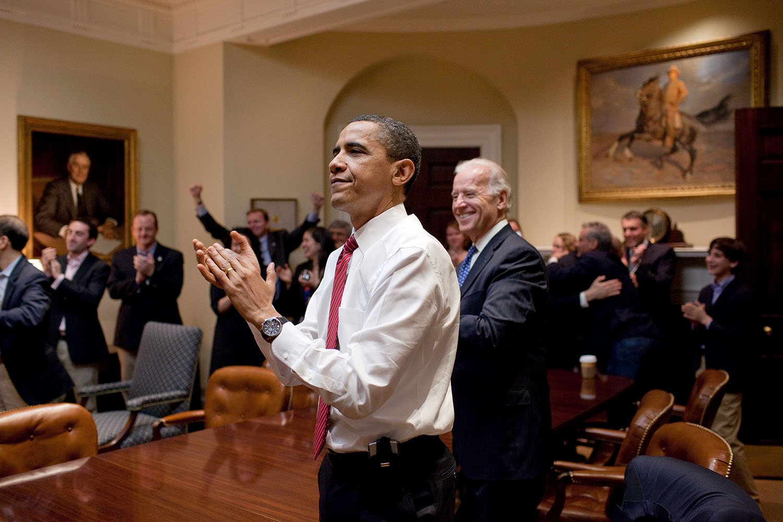 Barack_Obama_Birthday_FINALS_019.jpg