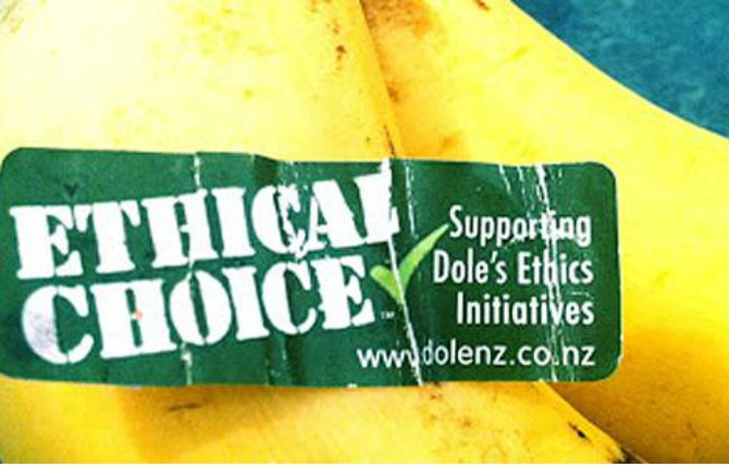 eth-choice-bananas-b2.jpg