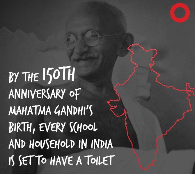 Ghandi-toilets-600x670-inline.jpg