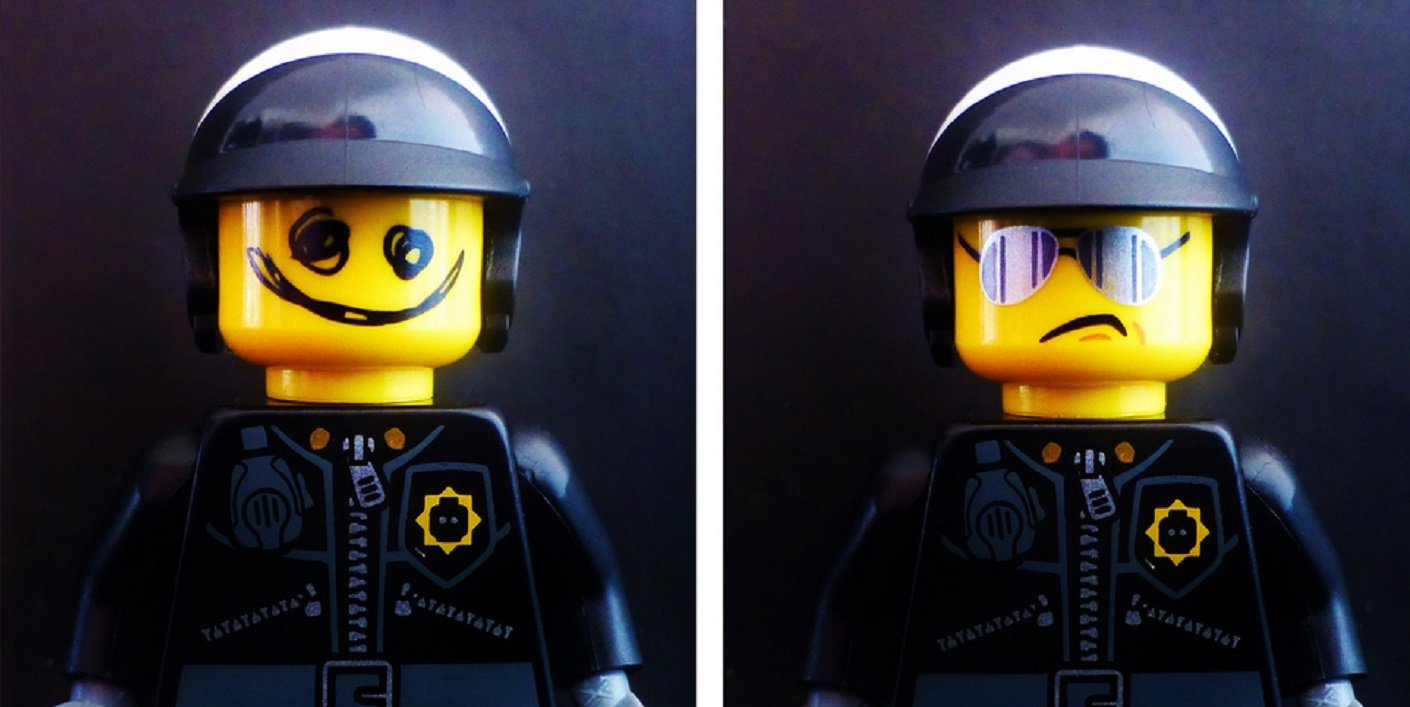 good-cop-bad-cop-lego-movie.jpg