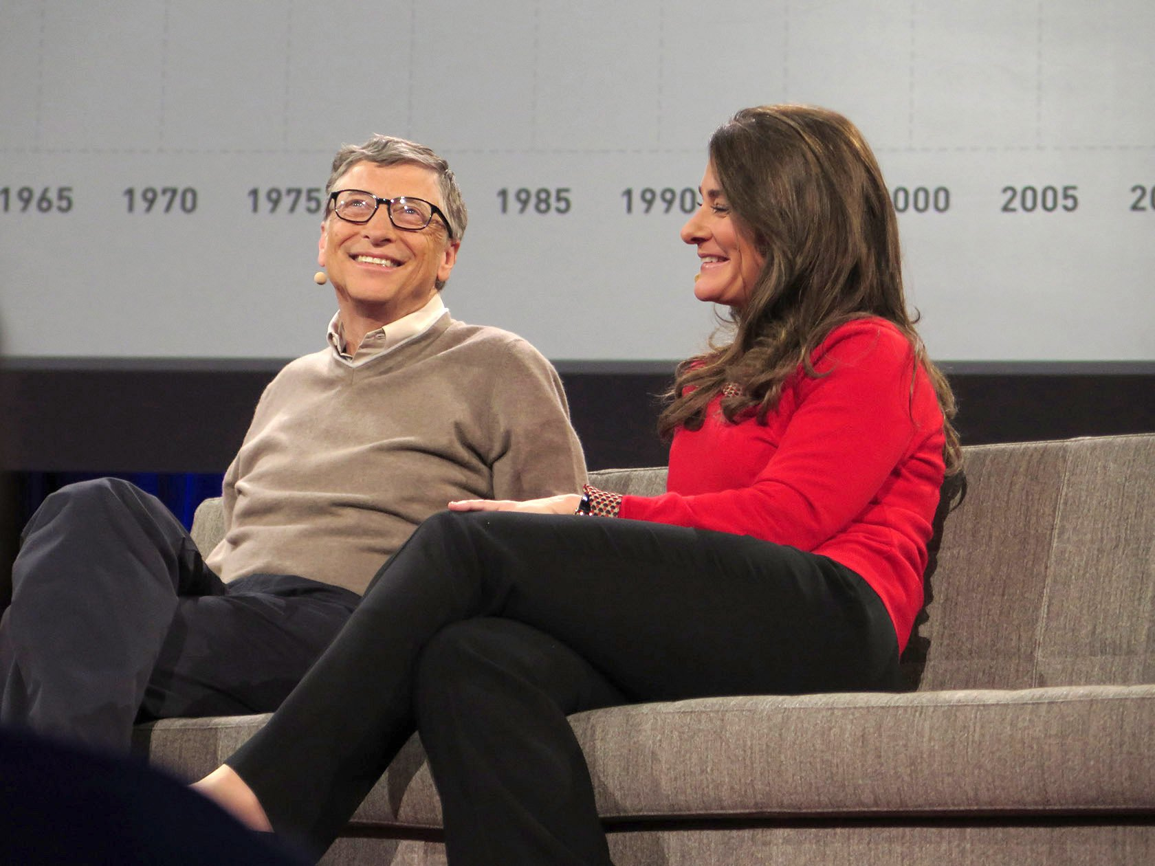 bill melinda gates suzie katz flickr.jpg