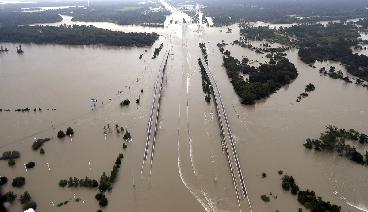 Hurricane-Harvey-Flooding-Texas.jpg