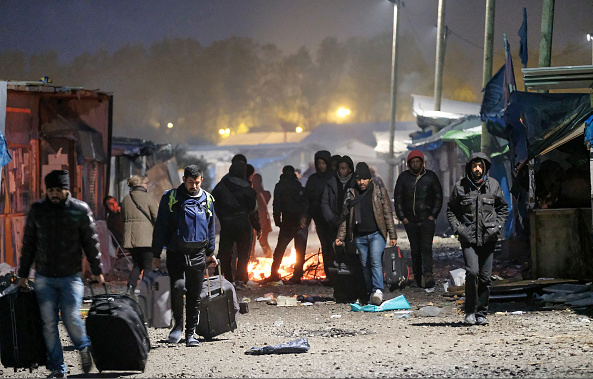 calais jungle getty.png
