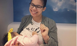 Article: New York City Is Building 'Lactation Pods' for Breastfeeding Moms
