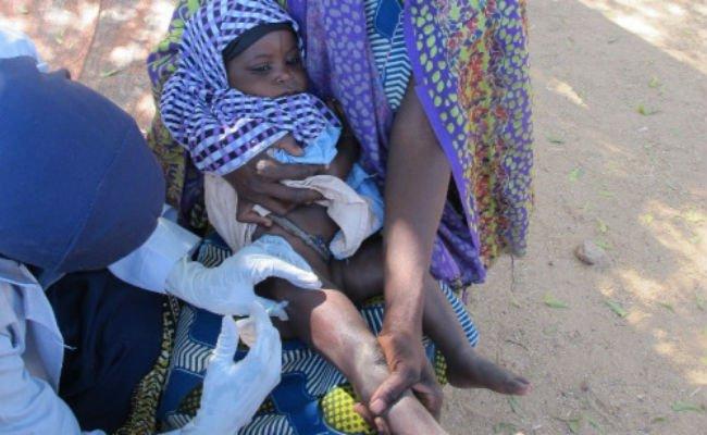 Closer than ever to a polio-free Nigeria-b4.jpg