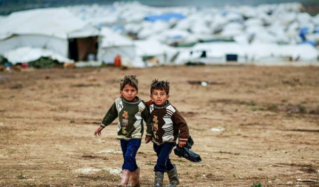 syriancamp.jpg