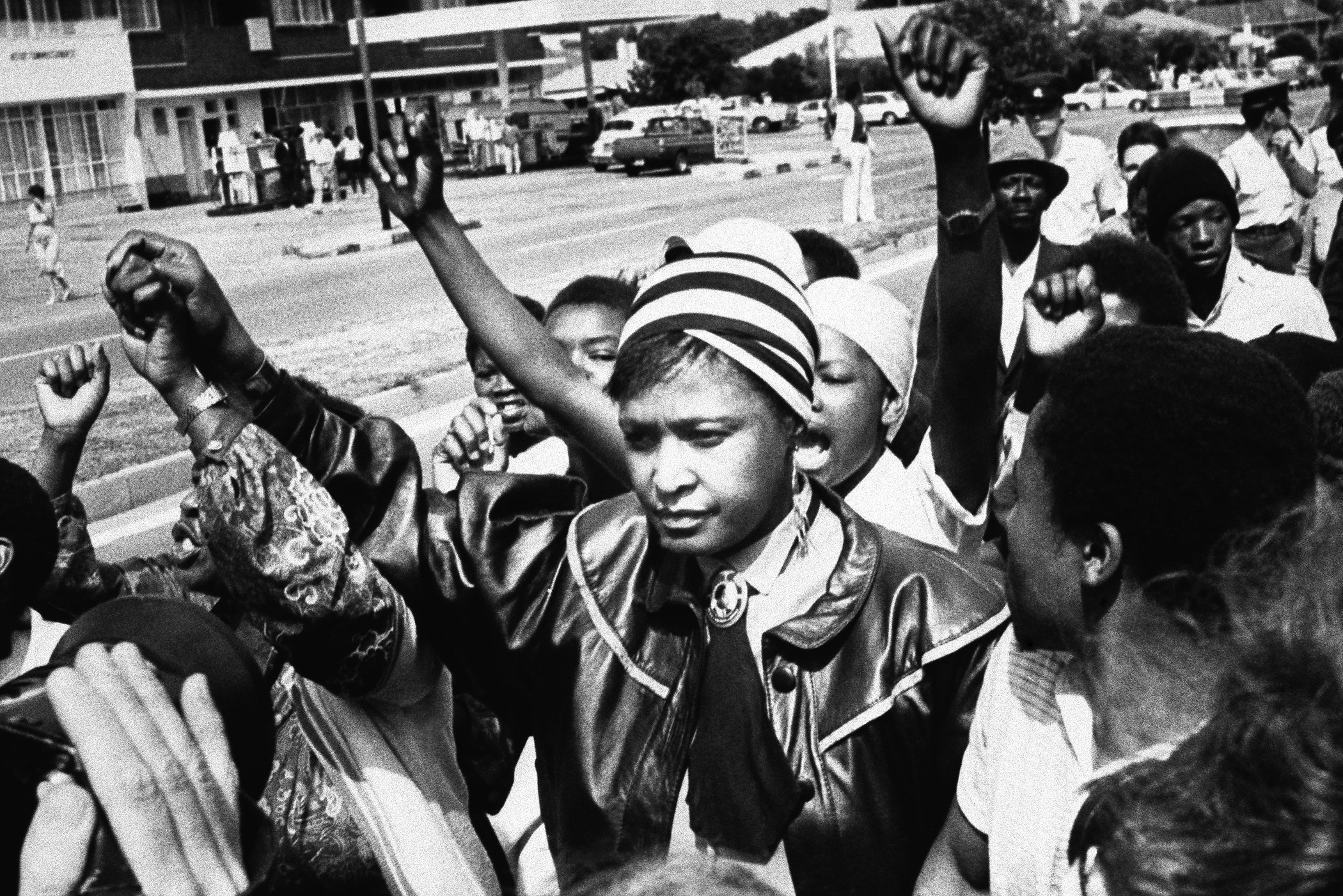 Winnie-Mandela-South-Africa-Activist.jpg