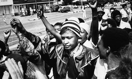 Article: A New Book About Winnie Mandela Changes Perspectives of Her Controversial Legacy