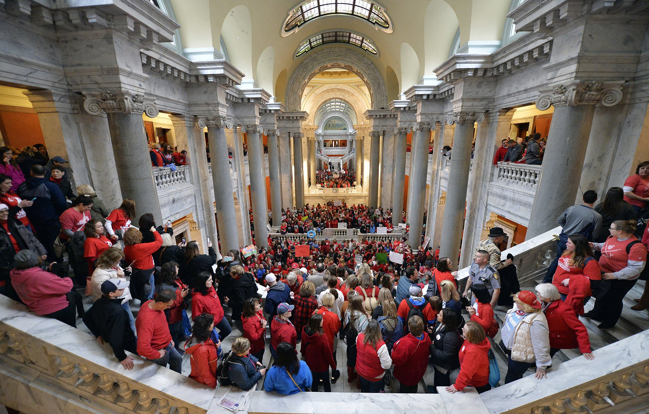 Kentucky-Teacher-Protest.jpg