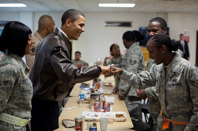 obama-44-photos-gc-fist-bump2.jpg