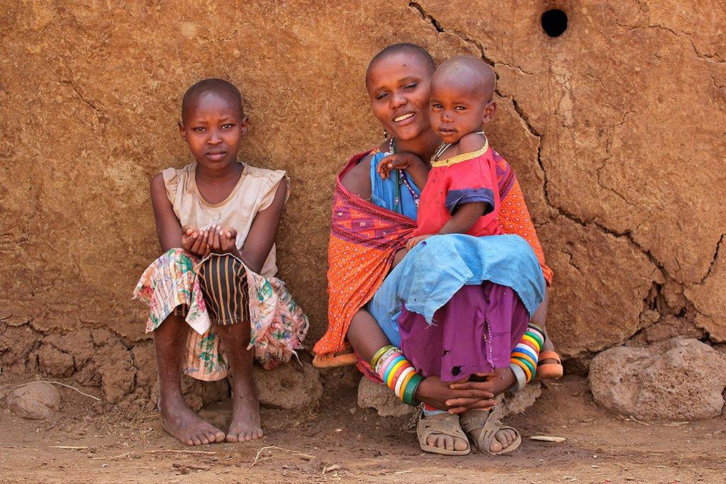 MPOWERD - solar FGM - body 6.jpg