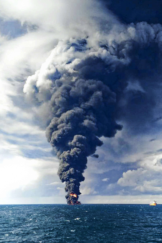 South-China-Sea-Oil-Explosion.jpg