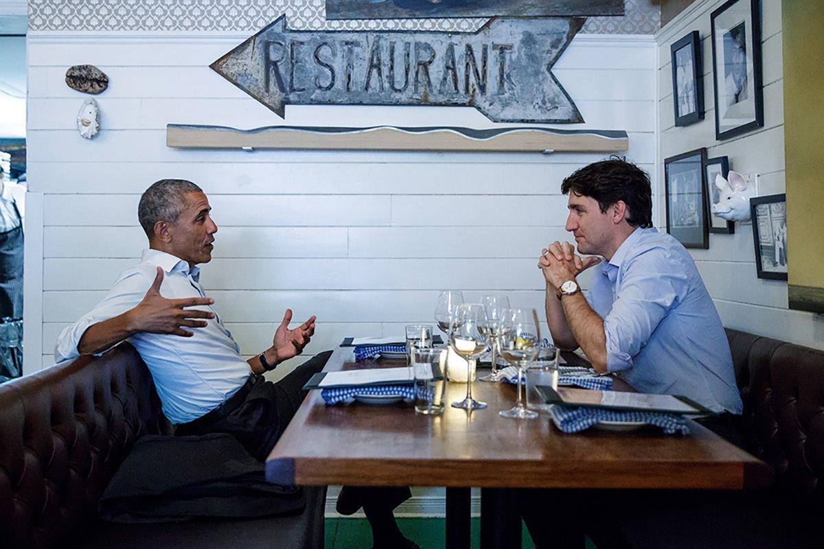 Barack-Obama-Justin-Trudeau.jpg