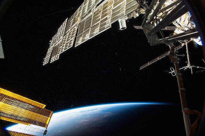 NASA Johnson.jpg