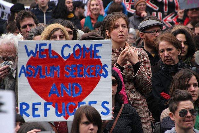 refugees3_Takver.jpg
