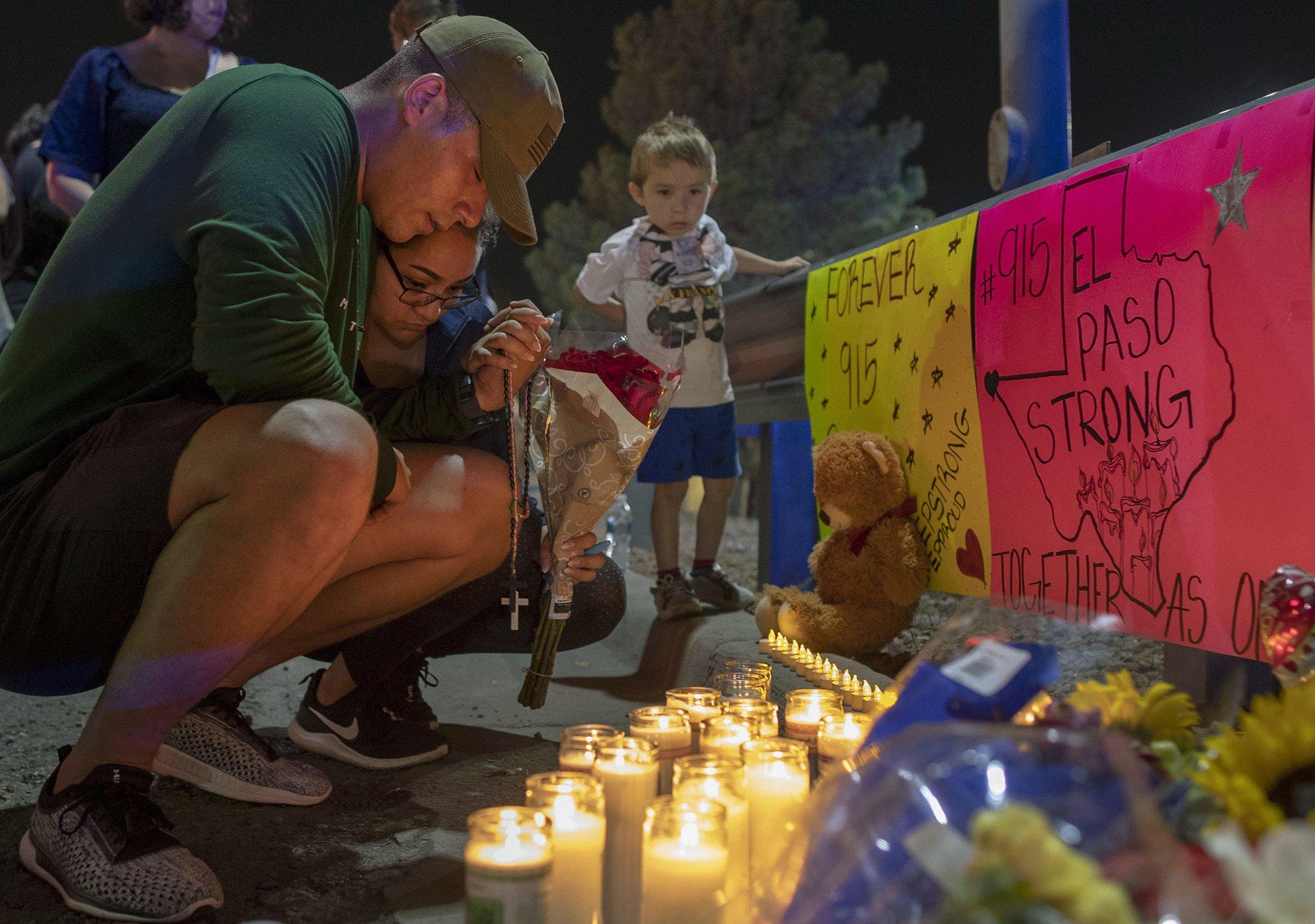 El-Paso-Shooting-Hate-Crime.jpg