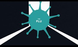 Video: Why We Still Don't Have Effective Tools to Fight the Flu