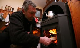 Article: Home Heating Kills 10,000 People a Year, Study Says