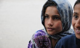 Article: Afghan Women's Names Aren't Used in Public; But These Women Want to Change That