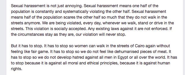 Auszug aus Amiras Facebook-Post.png