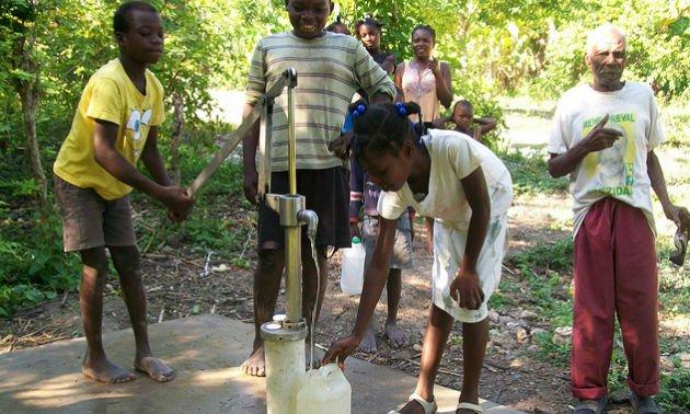 sanitation and food b2.jpg