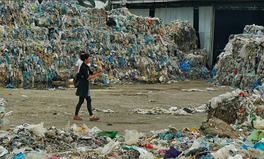 Article: Illegal Plastic-Burning Factories Fill Town With Toxic Fumes, Forcing Malaysia to Act