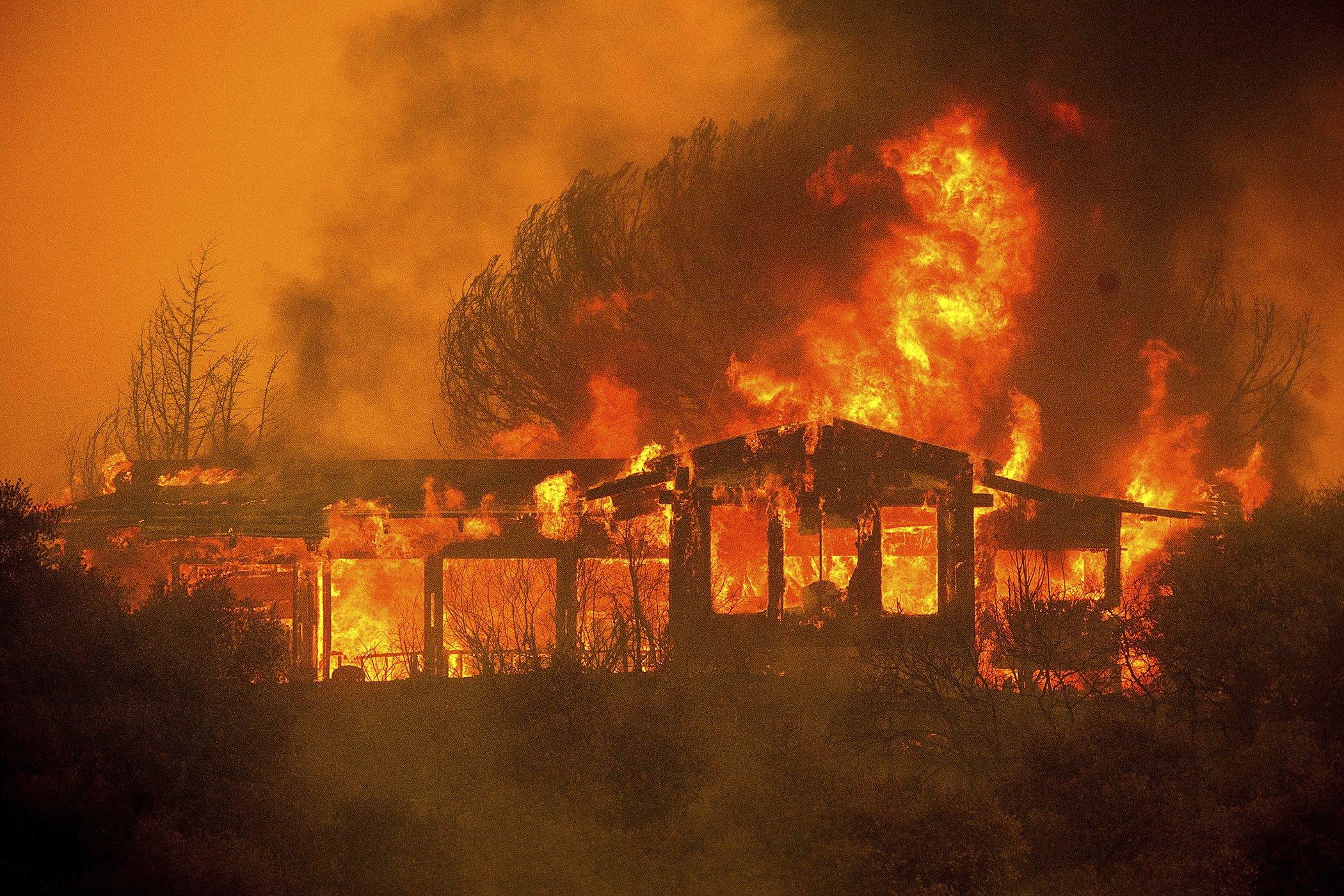 Mendocino-Complex-Fire-California-2.jpg
