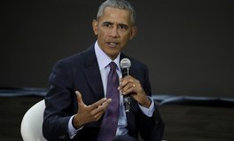 Article: President Obama Rebukes Republicans Looking to Undo Health Care for '50th or 60th Time'