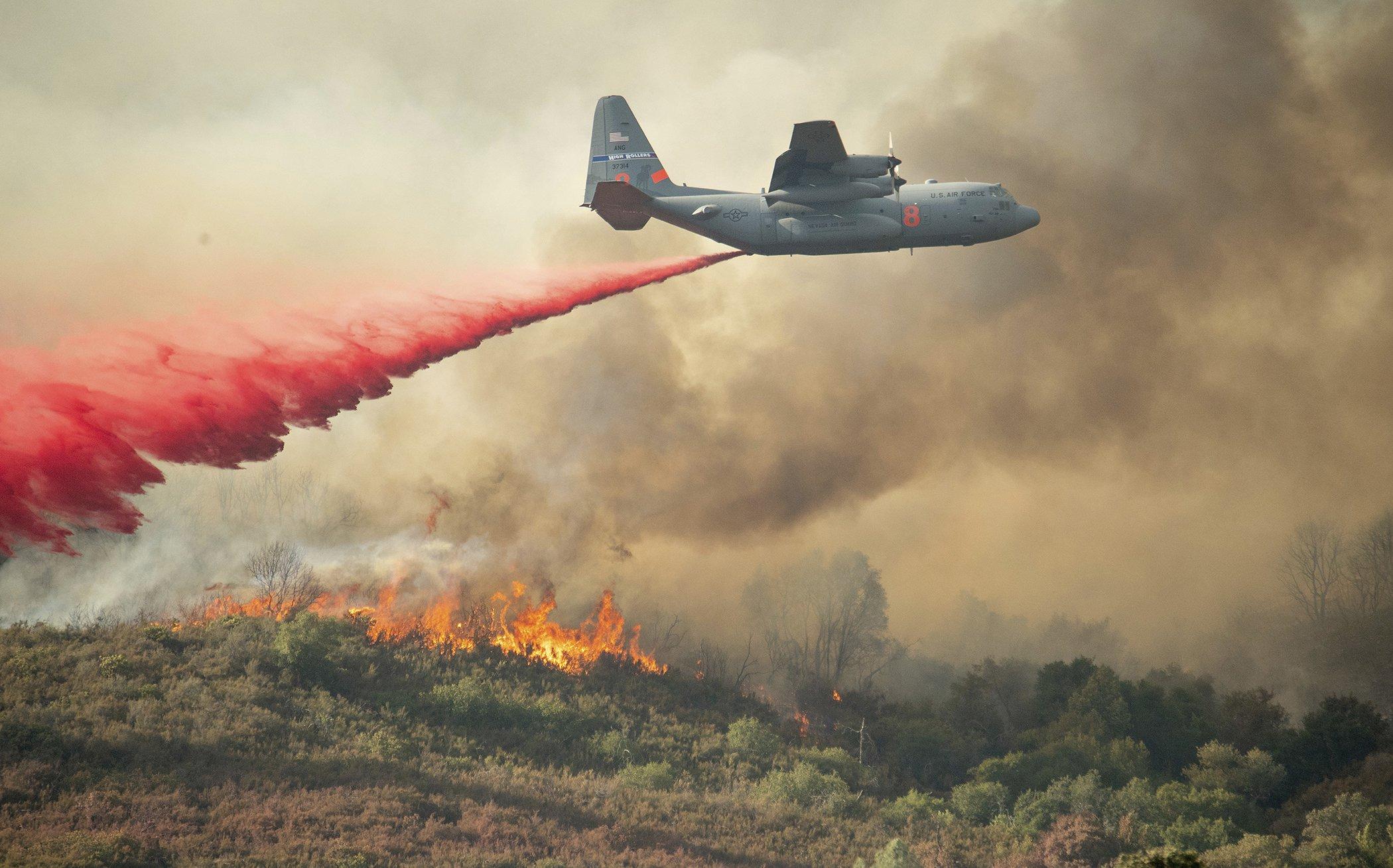 Mendocino-Complex-Fire-California-3.jpg
