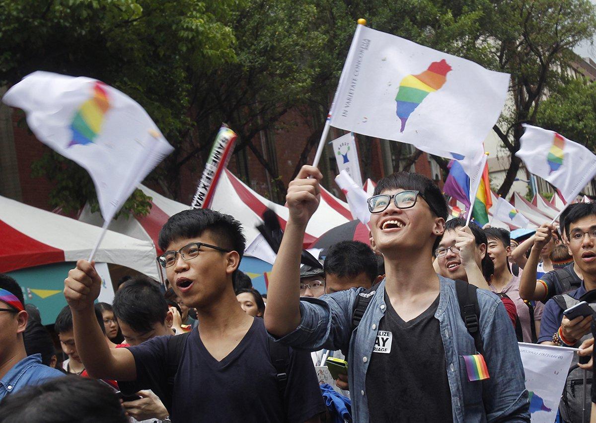 Taiwan-Same-Sex-Marriage.jpg
