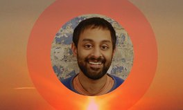 Article: How 2014 Waislitz Award Winner Anoop Jain Is Doing