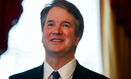 Article: Brett Kavanaugh Could Upend Environmental Rules if Approved to Supreme Court