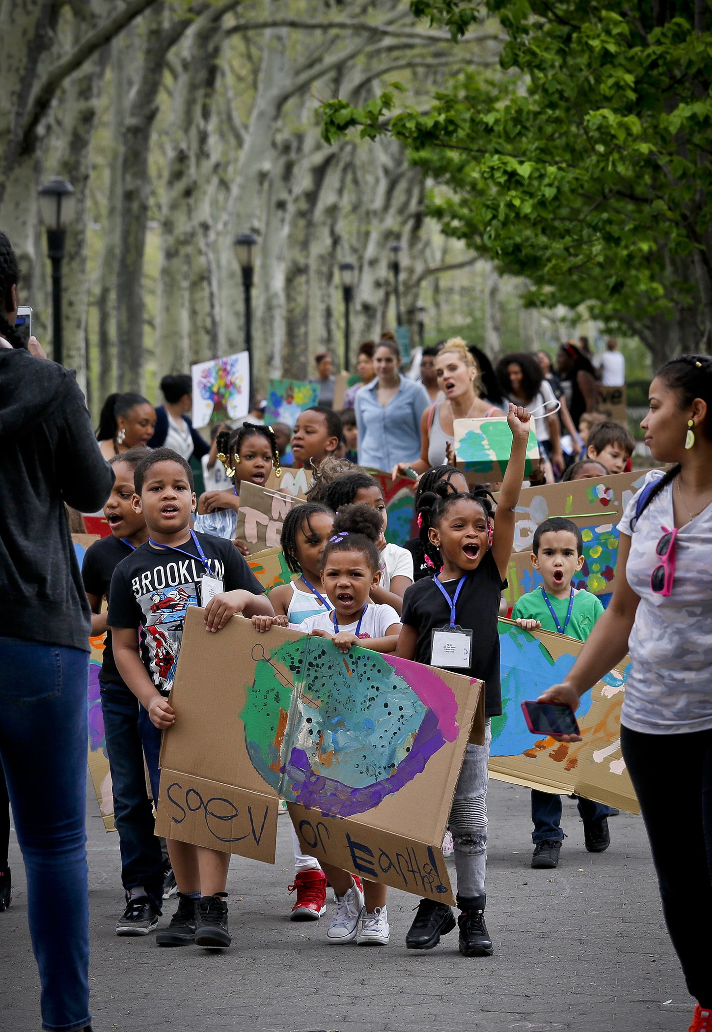 Environmental-Photos-New-York-Kids-Protest.jpg