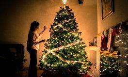 Artikel: Nachhaltige Last-Minute-Geschenkideen für Weihnachten