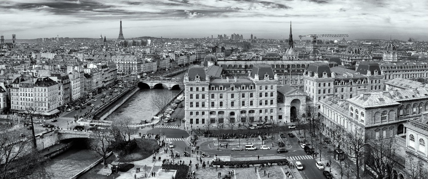 Paris in black and white.jpg