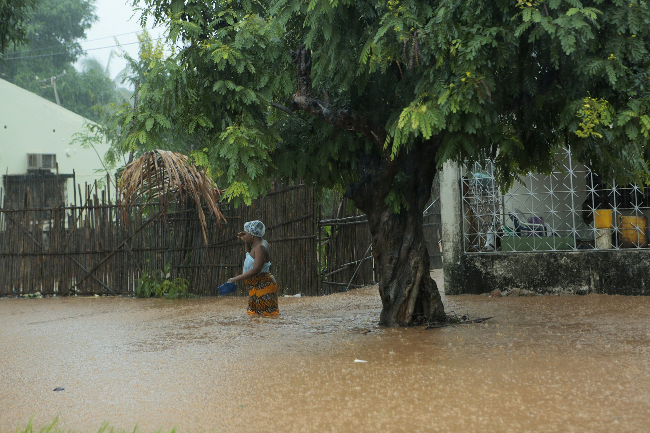Cyclone-Kenneth-Mozambique-Flooding.jpg