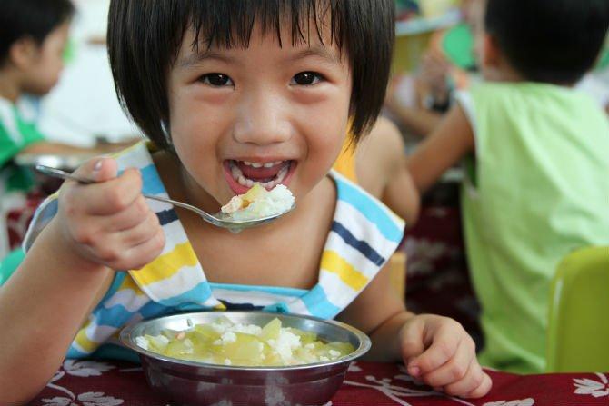 A journey through one school day- World Vision-Le Thiem Xuan- Body 6.jpg