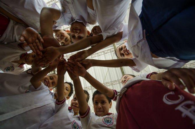 A journey through one school day- World Vision- Heidi Isaza- Body 7.jpg