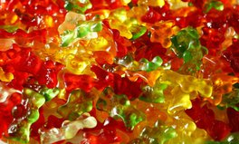 Article: Gummy Bear Maker Haribo Investigating Reports of Slavery on Brazil Plantations