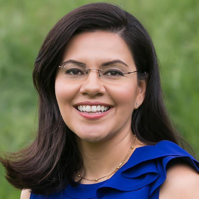 women in politics_california_vanessa aramayo