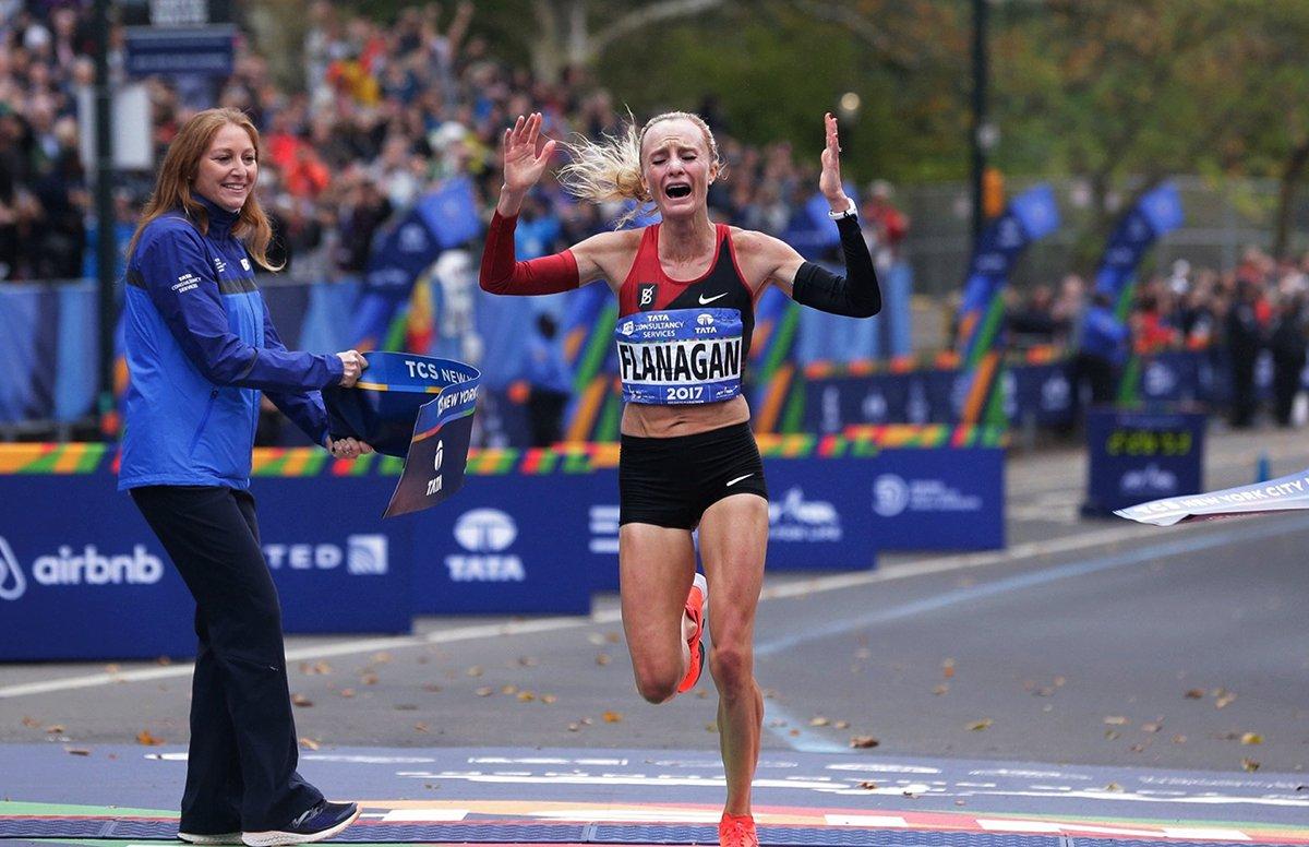 Shalane-Flanagan-New-York-Marathon.jpg
