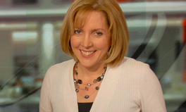 Article: A Top BBC Journalist Revealed Exactly Why She Just Quit in an Inspiring Open Letter