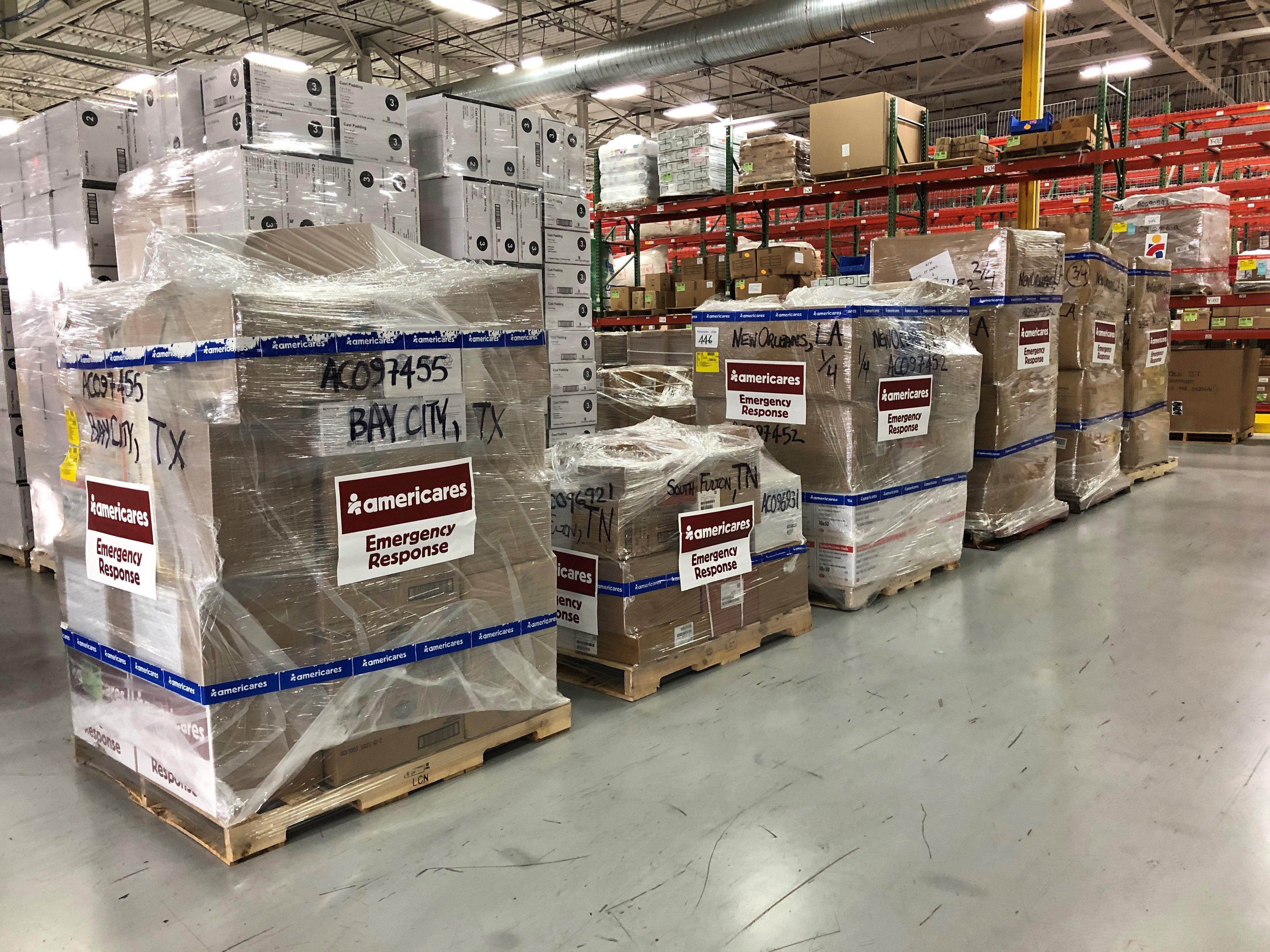 March 31 Shipments.jpg
